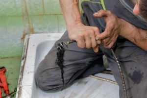 Thousand Oaks Drain cleaning