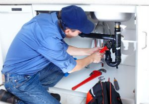 Huntington Park Emergency plumber