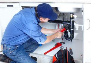 Glendale Emergency plumber